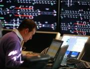 Rail and Traffic Management